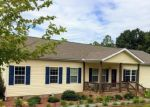 Foreclosed Home in Iron Station 28080 TRINITY FARMS TRL - Property ID: 4385953221