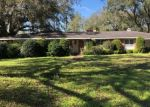 Foreclosed Home in Live Oak 32060 STATE ROAD 51 - Property ID: 4385955411