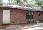 Foreclosed Home in Live Oak 32060 71ST RD - Property ID: 4385956736