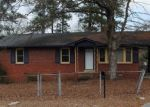 Foreclosed Home in Columbia 29223 AUDUBON AVE - Property ID: 4385965937