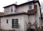 Foreclosed Home in Saint Joseph 64501 N 10TH ST - Property ID: 4385985639