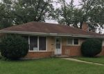 Foreclosed Home in South Holland 60473 E 166TH PL - Property ID: 4385994394