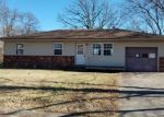 Foreclosed Home in Exeter 65647 NORMA ST - Property ID: 4386002271