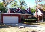 Foreclosed Home in Dayton 45406 CUMBERLAND AVE - Property ID: 4386017611