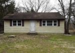 Foreclosed Home in Franklinville 08322 STATION AVE - Property ID: 4386025940
