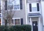 Foreclosed Home in Bluffton 29910 WESTBURY PARK WAY - Property ID: 4386033374