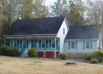 Foreclosed Home in Wadesboro 28170 HIGHLAND WOODS RD - Property ID: 4386044772