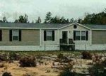 Foreclosed Home in Gaston 29053 STONEMONT DR - Property ID: 4386046511