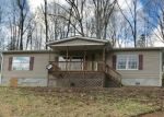 Foreclosed Home in Argillite 41121 PLEASANT VLY - Property ID: 4386059206