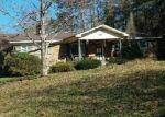 Foreclosed Home in Gray 40734 TURNER LOOP - Property ID: 4386069281