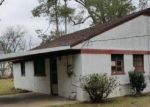 Foreclosed Home in Albany 31705 KEYSTONE AVE - Property ID: 4386083298