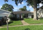 Foreclosed Home in Harvey 70058 CHRISWOOD LN - Property ID: 4386095117