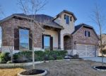Foreclosed Home in Leander 78641 KERSEY DR - Property ID: 4386106518