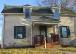 Foreclosed Home in Washington 63090 LOCUST ST - Property ID: 4386113974