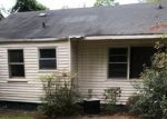 Foreclosed Home in Augusta 30906 CORNELIA RD - Property ID: 4386131481
