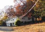 Foreclosed Home in Methuen 01844 STANLEY RD - Property ID: 4386142433