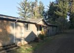 Foreclosed Home in North Bend 97459 LOMBARD ST - Property ID: 4386179661