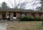 Foreclosed Home in Birmingham 35215 RED MILL RD - Property ID: 4386186668