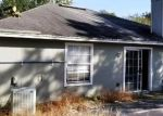 Foreclosed Home in Jacksonville 32244 ENDERBY AVE S - Property ID: 4386188415