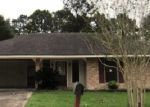 Foreclosed Home in Baton Rouge 70818 TICKFAW DR - Property ID: 4386215121