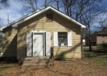 Foreclosed Home in Birmingham 35206 73RD ST S - Property ID: 4386228717