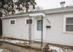 Foreclosed Home in Milwaukee 53221 W HOWARD AVE - Property ID: 4386230913