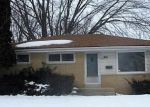 Foreclosed Home in Milwaukee 53218 W WINFIELD AVE - Property ID: 4386231334