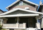 Foreclosed Home in Columbus 43203 HILDRETH AVE - Property ID: 4386245354