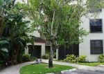 Foreclosed Home in Fort Lauderdale 33309 LAKE POINTE DR - Property ID: 4386256298