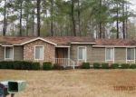 Foreclosed Home in Orangeburg 29115 OAKLANE DR - Property ID: 4386268119