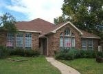 Foreclosed Home in Cedar Hill 75104 ALLEN CT - Property ID: 4386304479
