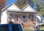 Foreclosed Home in Excelsior Springs 64024 S MYRTLE ST - Property ID: 4386307546
