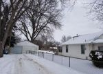 Foreclosed Home in Des Moines 50317 NE ARTHUR AVE - Property ID: 4386315426
