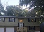 Foreclosed Home in Indianapolis 46226 ALPINE PL - Property ID: 4386317624