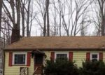 Foreclosed Home in Cortland 44410 EVERETT HULL RD - Property ID: 4386319816