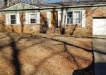 Foreclosed Home in Lancaster 29720 CRAIG FARM RD - Property ID: 4386348270