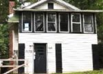 Foreclosed Home in Akron 44319 S TURKEYFOOT RD - Property ID: 4386372362