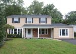 Foreclosed Home in Willingboro 08046 PENNYPACKER DR - Property ID: 4386383762