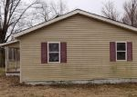 Foreclosed Home in Hymera 47855 S HICKORY ST - Property ID: 4386405203