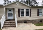 Foreclosed Home in Wilmer 36587 DIANA CT - Property ID: 4386443763