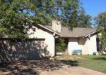 Foreclosed Home in Bryan 77802 APACHE CT - Property ID: 4386459976