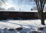 Foreclosed Home in Kenosha 53144 45TH ST - Property ID: 4386485816