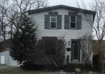 Foreclosed Home in Kenosha 53143 23RD AVE - Property ID: 4386486684
