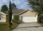 Foreclosed Home in Kissimmee 34758 PETERLEE CT - Property ID: 4386495434