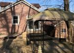 Foreclosed Home in Leechburg 15656 STITT AVE - Property ID: 4386521721