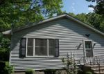 Foreclosed Home in Saint Michaels 21663 DODSON AVE - Property ID: 4386531348