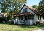 Foreclosed Home in Chesapeake City 21915 AUGUSTINE HERMAN HWY - Property ID: 4386538356