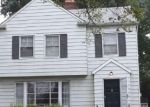 Foreclosed Home in Cleveland 44118 SILSBY RD - Property ID: 4386552366