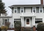 Foreclosed Home in Canton 44714 28TH ST NE - Property ID: 4386564645