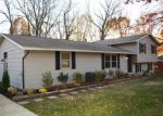 Foreclosed Home in Canal Fulton 44614 CHILTERN RD NW - Property ID: 4386567258